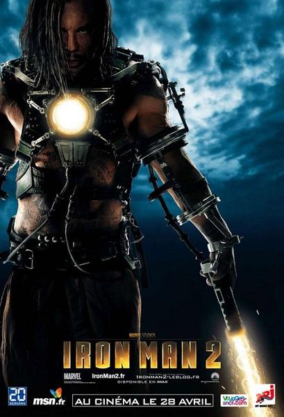 iron_man_2_whiplash_french_poster.jpg