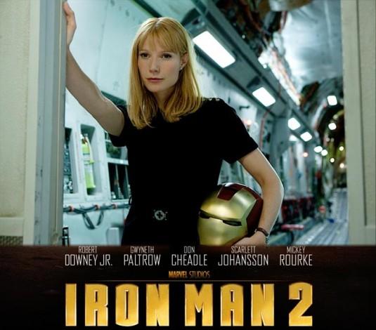 iron_man_21-535x470.jpg