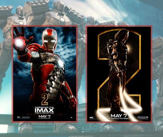 iron_man_imax_posters.jpg