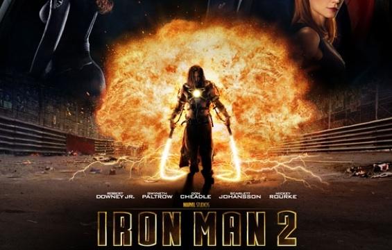 iron-man-2-international-poster-23-3-10-kc.jpg