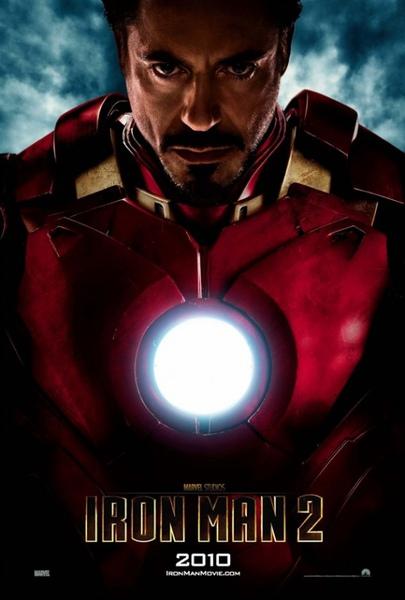 Iron-Man-2-Poster-2-512x758.jpg