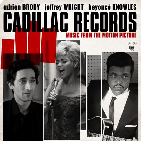 CadillacRecords_011.jpg