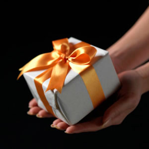 nim-gift.jpg