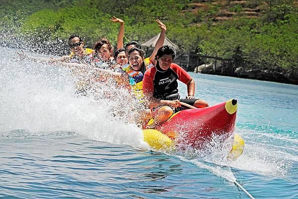 香蕉船.jpg