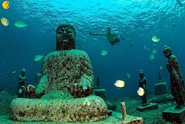 海底博物館 (1).jpg