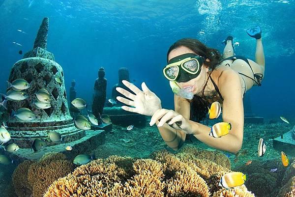 海底博物館 (2).jpg