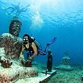 海底博物館 (3).jpg