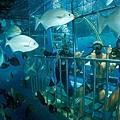 海底監獄 (1).jpg