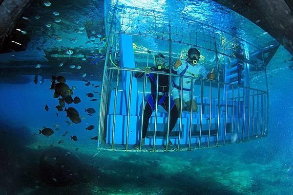海底監獄 (3).jpg