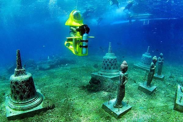 海底摩托車 (1).jpg