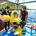 海底摩托車 (2).jpg