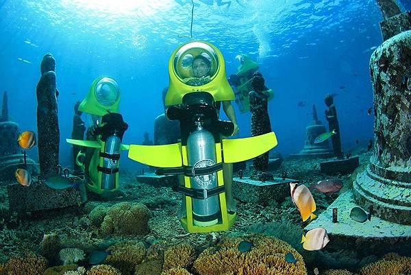 海底摩托車 (3).jpg