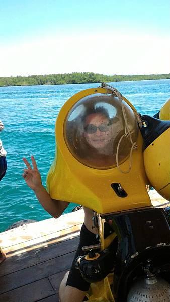 海底摩托車.jpg