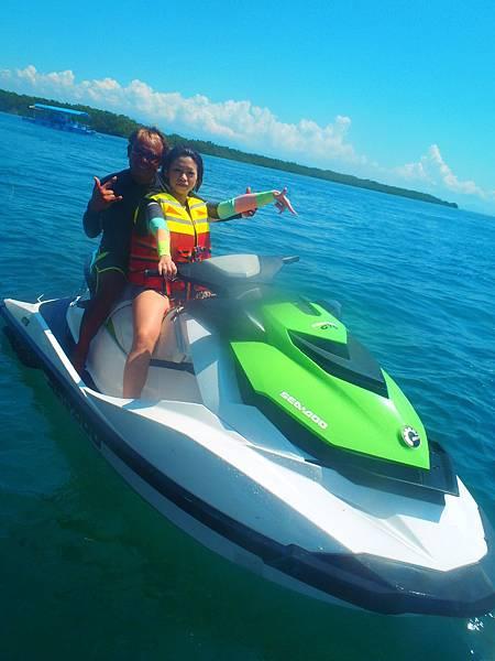 水上摩托車.JPG