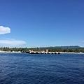 貝妮妲島(海釣) (3).jpg