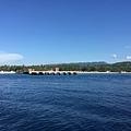 貝妮妲島(海釣) (2).jpg