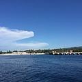 貝妮妲島(海釣) (1).jpg