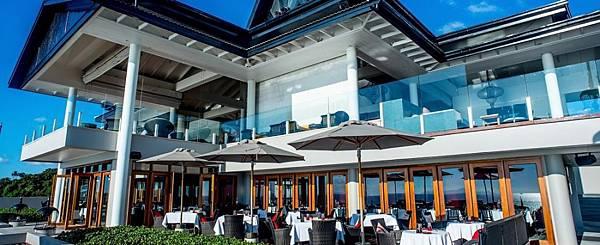 IC-Samui-Baan-Taling-Ngam-Amber-Restaurant-6_295.jpg