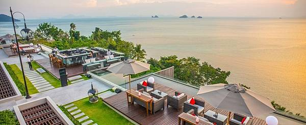 IC-Samui-Baan-Taling-Ngam-Air-Bar-2_219.jpg