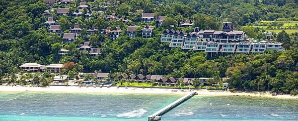 IC-Samui-Baan-Taling-Ngam-Hotel-Exterior-2_306.jpg