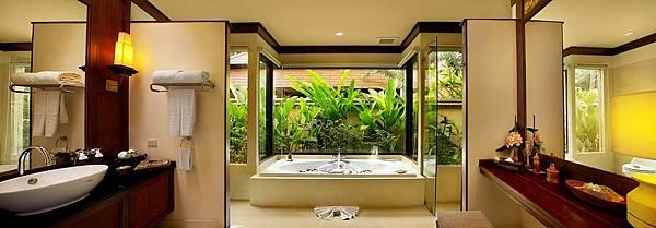 Nora Buri 5.Pool Villa Suite(BathRoom).jpg