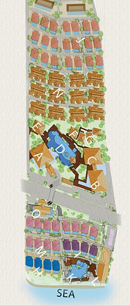 NORA BURI MAP.png