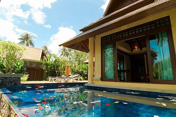 Nora Buri 5.Pool Villa Suite 3.jpg