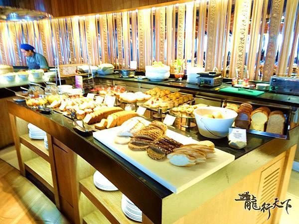 WHOTEL 早餐 (2).JPG