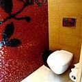 W HOTEL房型 (2).JPG