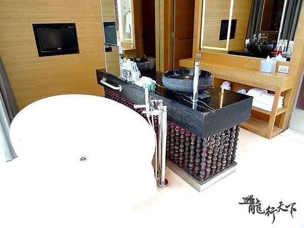 W HOTEL房型 (1).JPG