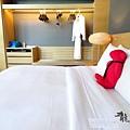 W HOTEL房型 (8).JPG