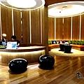 W HOTEL健身房 (2).JPG