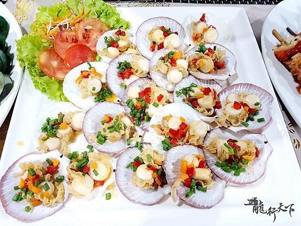 海鮮BBQ (1).jpg