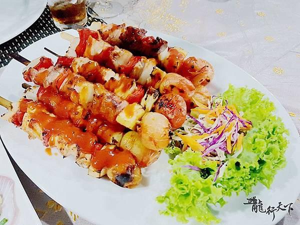 海鮮BBQ (2).jpg