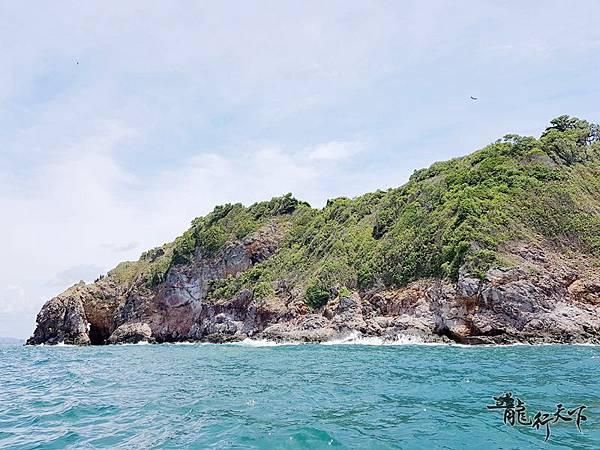 環遊金沙島 (3).jpg