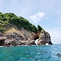環遊金沙島 (5).jpg