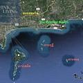 羅勇藍鯨島(金沙島)ㄧ日遊(2)_2165.jpg