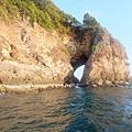 羅勇藍鯨島(金沙島)ㄧ日遊(2)_9659.jpg