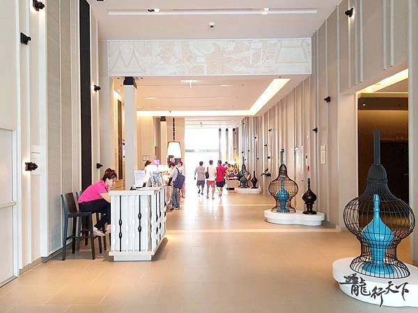 Mercure Hotel LOBBY (2).jpg