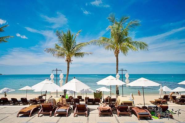 Beach (08).jpg