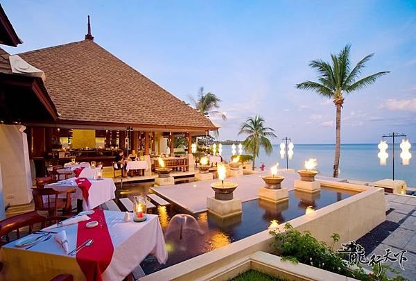 Restaurant (01).jpg