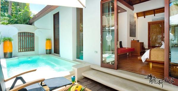 slide-hydro-pool-villa-1.jpg