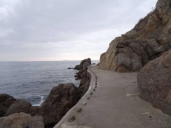 琵琶島 (7).JPG