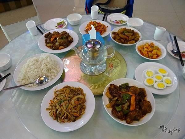 羅津市午餐 (12).JPG