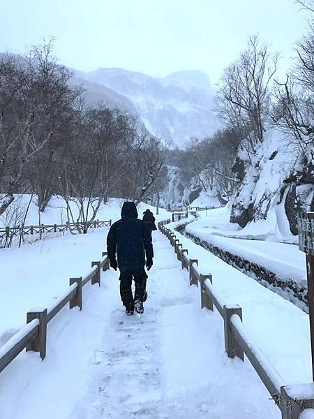 長白山 (8).JPG