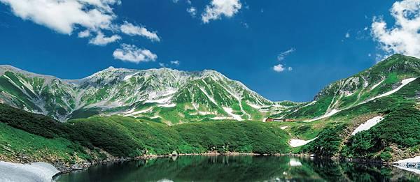 日本_黑部立山.jpg