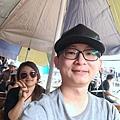 丹能沙朵水上市場Damnoen Saduak Floating Market  (3).JPG