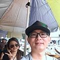 丹能沙朵水上市場Damnoen Saduak Floating Market  (4).JPG