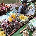 丹能沙朵水上市場Damnoen Saduak Floating Market  (45).JPG