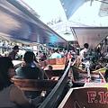 丹能沙朵水上市場Damnoen Saduak Floating Market  (6).JPG